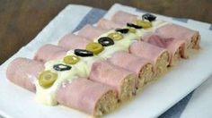 Si tienes unas latas de atún en la despensa mira la cantidad de recetas variadas en las que las puedes usar. Las ha reunido en este post el autor del blog CUUKING!