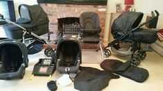 Item For sale - Post Ad for free on classified ads Post Ad, Prams, Buy And Sell, Free, Stuff To Buy, Strollers