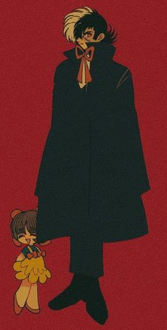 Black Jack Anime, Jack Black, Black Jacks, Astro Boy, Kimba The White Lion, Character Art, Character Design, Ghost Sightings, Baby Unicorn