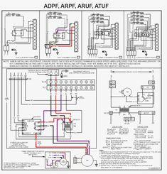 20 Best pin schematics images | Logitech, Hd movies online ... Janitrol Air Handler Wiring Diagram on first company air handler wiring diagram, intertherm air handler wiring diagram, american standard air handler wiring diagram, rheem air handler wiring diagram, luxaire air handler wiring diagram, tempstar air handler wiring diagram, carrier air handler wiring diagram, icp air handler wiring diagram, fedders air handler wiring diagram, heil air handler wiring diagram,