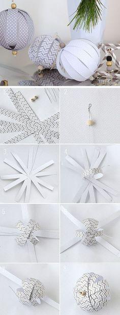 bolas-natalinas-com-papel