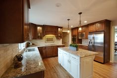 http://the-affordablecompanies.com/tastefully-traditional-carmel-kitchen/