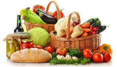 Llevar una dieta omnívora no significa necesariamente estar bien alimentado. Por ello, manejando unas cuantas nociones básicas de n...