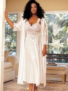plus size 14 16 18 lingerie b1dadaf1b