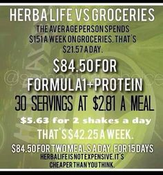 Contact me TODAY to start YOUR health and weight loss journey!! ASK me what I have for a PROMO/COUPON this month!!  www.goherbalife.com/kimberlybyronbenoit