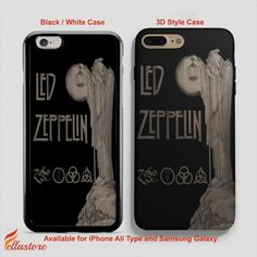 beautiful led zeppelin stairway to heaven symbol iPhone 7-7 Plus Case, iPhone 6-6S Plus, iPhone 5 5S SE, Samsung Galaxy S8 S7 S6 Cases and Other Check more at https://fellastore.com/product/led-zeppelin-stairway-to-heaven-symbol-iphone-7-7-plus-case-iphone-6-6s-plus-iphone-5-5s-se-samsung-galaxy-s8-s7-s6-cases-and-other/