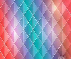 треугольники градиент - Поиск в Google