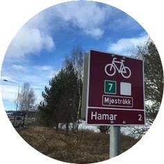 Denne turen tar utgangspunkt i jernbanestasjonen på Eidsvoll (og Skibladner-brygge). Nasjonal sykkelrute 7 går på vestsiden av Vorma men det vil også være greit å sykle østsiden på fylkesvei... Lillehammer, Trondheim, Wind Turbine, Activities, Men, Summer, Guys
