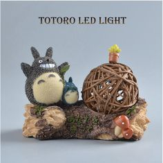Totoro Japanese Style LED Lamp  Final Sales  Totoro Japanese Style LED Lamp  $ 31.54   ✈️FREE Shipping Worldwide  | 2000+ Products  Shipped Worldwide | Refund Guarantee |  See more pic in https://www.totoroshop.co/totoro-japanese-style-led-lamp/  〰〰〰〰〰〰  #totoro #totoroshopco #japan #ghibli #freeshipping #toys #gift #cosplay #love #life #anime #cute #nice  #girls #japanstyle #CastleintheSky #GraveoftheFireflies #MyNeighborTotoro #KikisDeliveryService #KikiDeliveryService #OnlyYesterday #Po