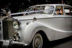 Nathan & Joy | Bellvue Manor Wedding | Toronto, Ontario | Blog - David & Sherry Photography