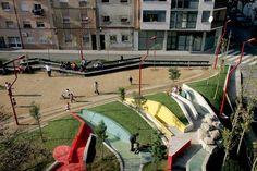 slides -1