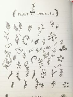 Image result for cute bullet journal winter theme