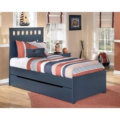 D58032 In By Ashley Furniture In Poplar Bluff, MO   Square DRM Counter EXT  Table | Dining Room Ideas | Pinterest | Piazze, Prodotti Di Bellezza E  Mobili
