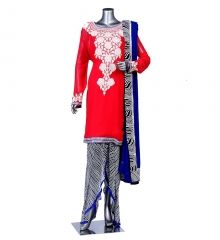 Discover the exclusive latest designer suits online in India from Studiokairi. We sells premium quality of womens suits salwar online at reasonable prices.