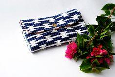 Arizona Wallet   Sew Mama Sew  