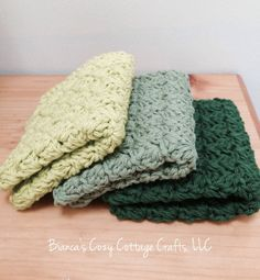 Hey, I found this really awesome Etsy listing at https://www.etsy.com/listing/244150945/washcloth-cotton-washcloth-crochet