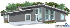 house design affordable-home-ch28 6