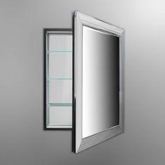 43 best medicine cabinets images bathroom vanity cabinets rh pinterest com