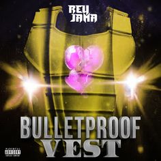 Stream Rey Jama Bulletproof V.. by @urbanstoneAZ  on @IndieSound.com