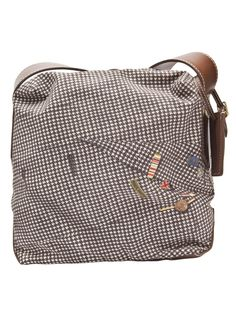 f2d8d568672f shoulder bag ++ paul smith This looks like it would be an awesome  diaper