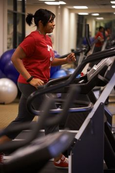 In addition to our standard integrated wellness activities, some clients may choose to participate in our Healthy Challenge program, which is an extra level of education and support to reduce the risk of cardiometabolic syndrome. Learn more: https://www.skylandtrail.org/Our-Programs/Integrated-Services/Primary-Care-and-Wellness