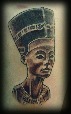 Nefertiti Tattoo Designs Nefertiti tattoo Nefertiti Tattoo, Tattoo Designs, Portrait, Tattoos, Tatuajes, Headshot Photography, Tattoo, Portrait Paintings, Tattooed Guys
