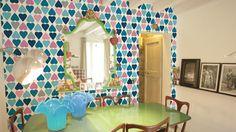 Designers - Glamora Creative Wallcoverings