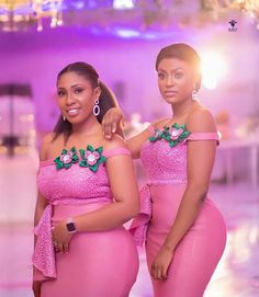 58 Edition of - Shop These new Trends of Aso ebi Lace style & African Print outfits African Bridesmaid Dresses, Short African Dresses, African Lace Styles, African Wedding Attire, Latest African Fashion Dresses, Aso Ebi Lace Styles, Lace Gown Styles, Julia Trentini, Dressy Outfits