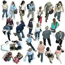 Texture Other people birds eye People Walking Png, People Png, Human Poses Reference, Pose Reference Photo, People Top View, Walking Poses, Render People, People Cutout, Photoshop Images