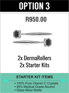 Dermaroller is a microneedling skin care tool that uses tiny needles to gently prick the skin and stimulate collagen & elastin. To repair any kind of skin damage, the skin needs to regenerate by creating new skin cells. Derma Roller, Stretch Marks, Acne Scars, Hyaluronic Acid, Diy Kits, Collagen, Serum, Alcohol