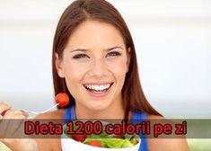 Dieta 1200 calorii înseamnă trei mese pe zi şi slăbit în timp ce mănânci. Dieta 1200 de calorii este bazată pe consumul a strict 1200 de calorii pe zi. Vegan Vegetarian, Fitness, Excercise, Health Fitness, Rogue Fitness