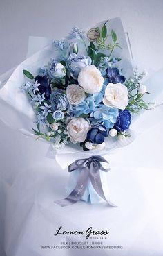 Beautiful Bouquet Of Flowers, Colorful Flowers, Beautiful Flowers, Wedding Flowers, Pink Flower Arrangements, Floral Bouquets, Bouquet Wrap, Flower Boutique, Bloom Blossom