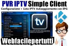 pvr iptv simple client 181 download