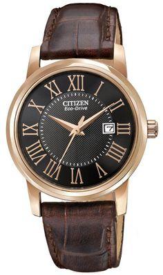 EW1569-01E - Authorized Citizen watch dealer - LADIES Citizen STRAPS, Citizen watch, Citizen watches