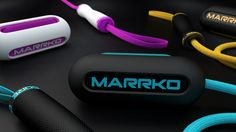 MARRKO: Now it's Your Turn!  Effective solution for stronger, leaner and healthier CORE!    #marrko #core #marrkocore #fitness #abs #fitnesslife #crossfit #health #workout