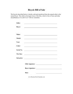 Bill Of Sale Template Canada Free Online Resume Templates, Templates Printable Free, Free Printables, Bill Of Sale Template, Sales Template, Used Equipment, Heavy Equipment, Bill Of Sale Car, Good Used Cars