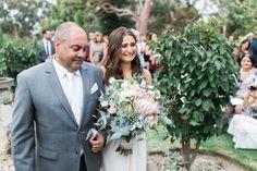 Aaron & Bianca - Wattle Park Chalet - Melbourne Wedding Photographer | Oy Photography | Australia Melbourne Wedding, Australia, Park, Wedding Dresses, Photography, Fashion, Bride Dresses, Moda, Bridal Gowns