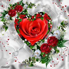 via imikimi: http://imikimi.com/api/v2/itunes_store/app/342563837  this frame: kimi://imikimi.com/kimis/xFx6-2AK-4