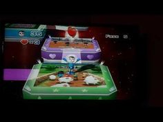 Wii Party - Odisea solo Intermedio en español. - YouTube Wii Party, Youtube I, Soloing, Arcade Games, Videos, Lunch Box, Channel, Make It Yourself, Video Clip