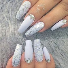 Yassss - #nails #nail art #nail #nail polish #nail stickers #nail art designs #gel nails #pedicure #nail designs #nails art #fake nails #artificial nails #acrylic nails #manicure #nail shop #beautiful nails #nail salon #uv gel #nail file #nail varnish #nail products #nail accessories #nail stamping #nail glue #nails 2016