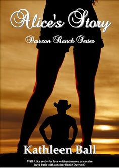 FREE DOWNLOAD Kathleen Ball Western Romance Author