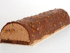 Chocolate Chokito caseiro, essa receita é Sensacional - Receitas e Dicas
