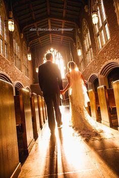 An entire wedding at Scarritt Bennett from www.joehendricks.com, Voted best photographer in Nashville.