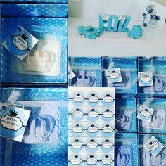 Ediz in mevlüt hediyeleri de hazır www.aslinikahsekerleri.com #aslinikahsekerleri#mevlüt#kokulutaş#kokulutaşisimlik