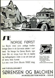 1932 Buick, Ecards, Memes, Art, Craft Art, Animal Jokes, Kunst, Gcse Art, Meme