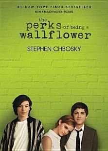 absolutely loving this book =) - The Perks of Being a Wallflower - Books on Google Play