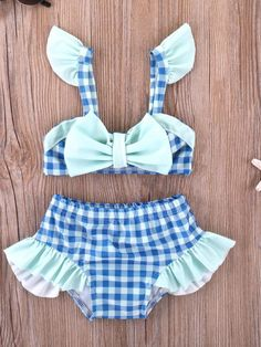 e890a0d07 73 Best Baby Girl Swimwear images