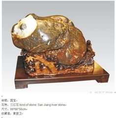 Awards suisekis in 2014 suiseki convention Image Rock, Soapstone Carving, Beautiful Rocks, Some Pictures, Rock Art, Picsart, Awards, Lion Sculpture, Stones