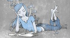 «Те, кто читает книги, всегда будут управлять теми, кто смотрит телевизор»