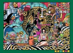 Read One Piece The Assassin From Dressrosa online. One Piece The Assassin From Dressrosa English. You could read the latest and hottest One Piece The Assassin From Dressrosa in MangaHere. One Piece Manga, One Piece Ex, One Piece Chapter, One Piece Images, One Piece Fanart, 0ne Piece, Manga Anime, One Piece Personaje Principal, The Pirate King